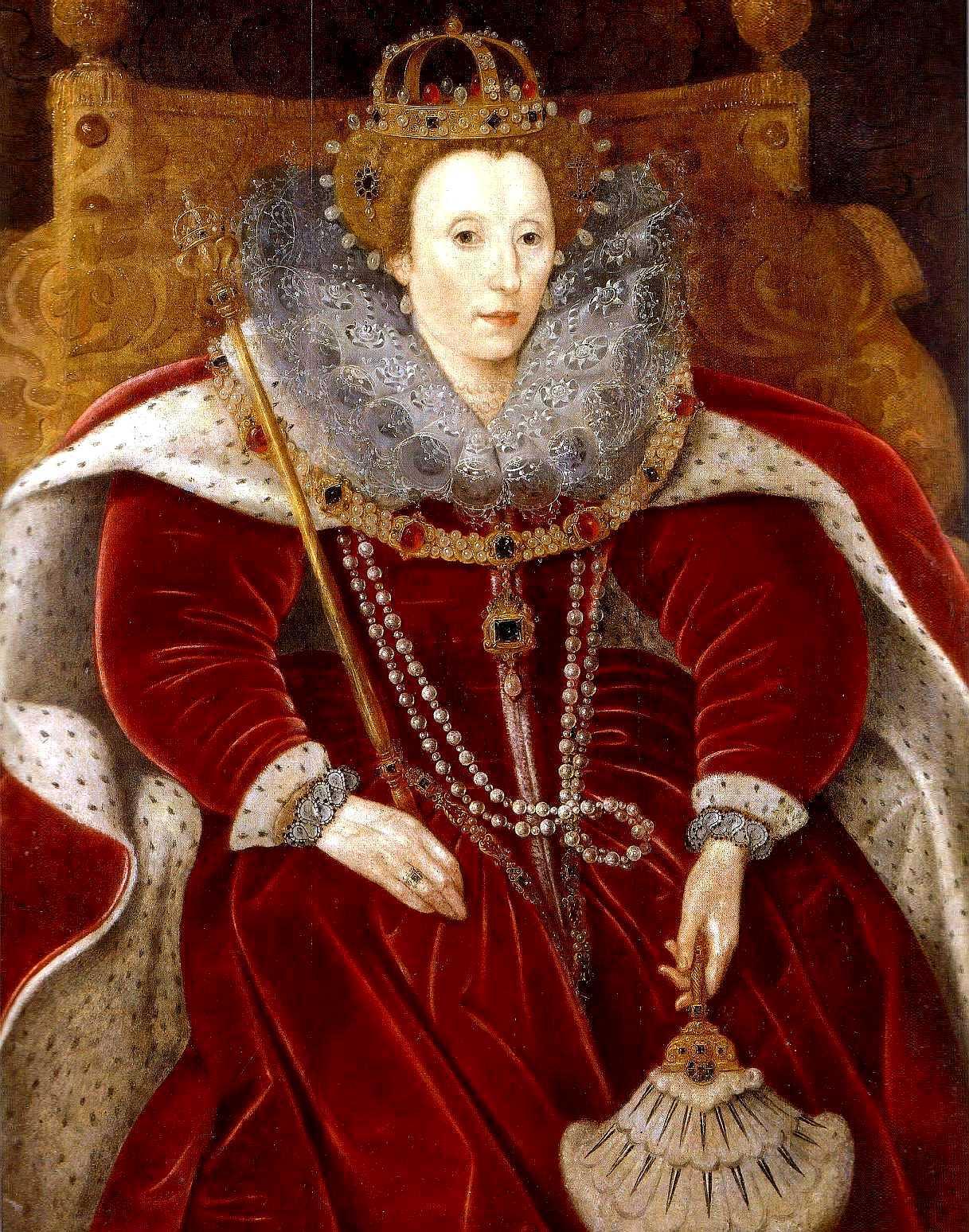 http://www.naergilien.info/research/Portraits/Elizabeth/gloriana1.jpg