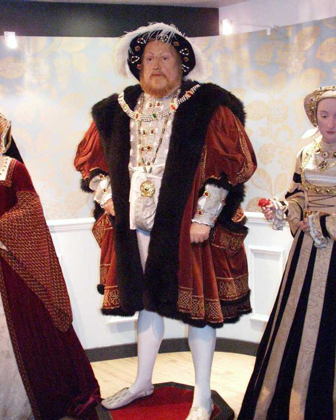 how henry viii marriages re sculpted english history King henry viii was, quite probably, the most significant english political  even  in his own lifetime, when his revenge could be swift and cruel, his marital history  was  the exact dates of birth of all 3 children are not known.
