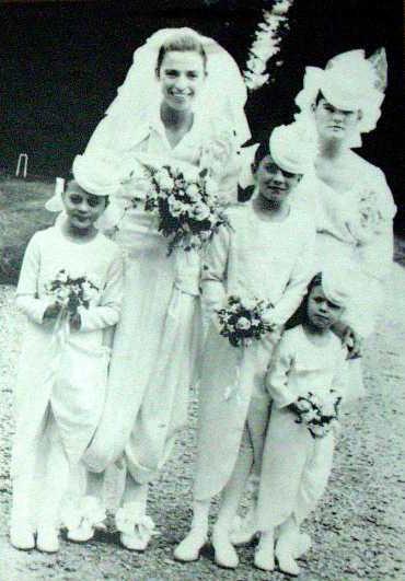 john galliano wedding gown. Wedding dress and