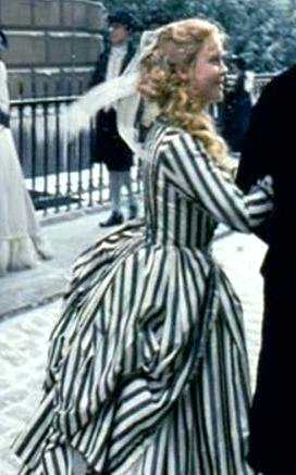 sleepy hollow striped � naergis costuming site