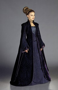 padme_purple_Senate