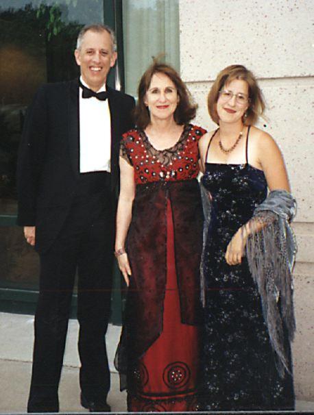 Titanic-Kleider – Naergi\'s Kostümseite
