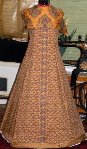 Dress_Testpinned