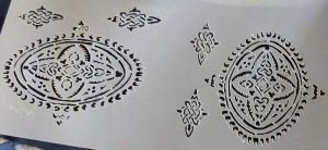 StencilFinished