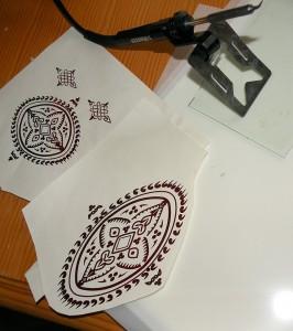 StencilTools
