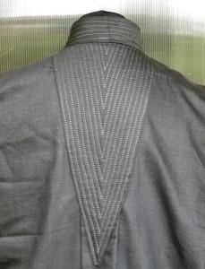 Collar4