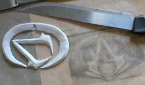 BeltBuckleSculpt
