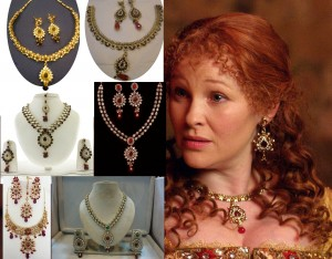 JewelrySelection