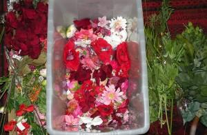FlowerCutting