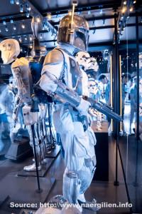 Star_Wars_Identities_Infrared-3